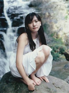 (*) Twitter Beautiful Japanese Girl, Japanese Beauty, Beautiful Asian Girls, Asian Beauty, Beautiful Women, Asian Cute, Cute Asian Girls, Cute Girls, Cool Girl