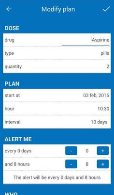 Five Healthcare-Related Apps Worth Keeping Around On Your #Android Device