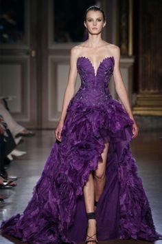 fashion-ocd:    Sigrid Agren