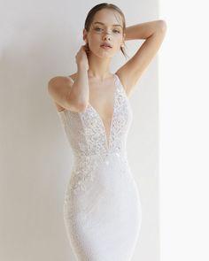 87de965c7 69 Best vestito sposa images in 2019