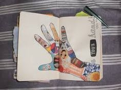 Image result for journals ideas tumblr