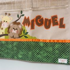 Toy Chest, Storage Chest, Patches, Toys, Lady, Embroidered Towels, Bath Linens, Toddler T Shirts, Needlepoint