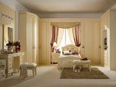 Bildergebnis für Luxus Kinderzimmer