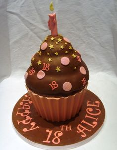 delicious cup cakes 12