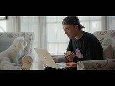 Rapper faz música para acalmar cães; ouça - Emais - Estadão