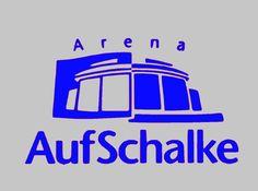 Schalko 04 Veltins Arena