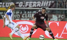 Torino forlænger med Cristian Molinaro!
