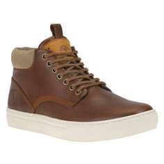 outlet store 9f065 53dbd Timberland - Chaussures Adventure Cupsole Chukka Homme - Marron Shoes Boots  Timberland, Timberlands Shoes,