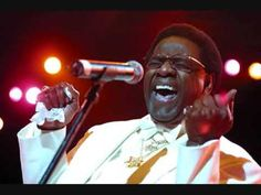 Al Green - A Change Is Gonna Come - YouTube