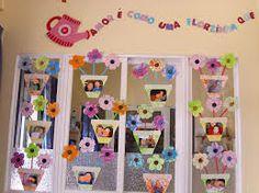 trabalhos dia da mae - Pesquisa do Google Craft Work, Preschool Activities, Crafts For Kids, Classroom, Holiday Decor, Frame, Decorations, Google, Grandparents Day