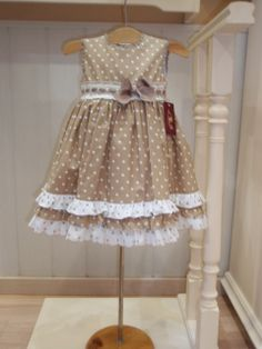 Menudets-moda infantil                                                                                                                                                                                 Más