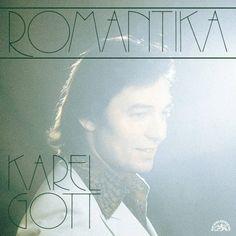 Vinyl Karel Gott - Romantika | Elpéčko - Predaj vinylových LP platní, hudobných CD a Blu-ray filmov Karel Gott, Vinyl, Track, Sketches, Movie Posters, Movies, November, Amazon, Art