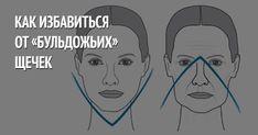 Женщина в любом возрасте будет выглядеть неотразимо, если у нее будет четкий овал лица и подтянутые, упругие щеки с румянцем. Как это возможно? Сначала нужно разобраться, какие факторы способствуют дряблости щек и преждевременному старению. С возрастом кожа становится не такой упругой из-за недос