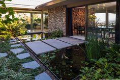 Marmol Radziner | Landscape Design