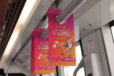 MOSWO | transport | Keolis | Setram | mouvement | inauguration | lancement