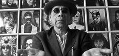 Marcos Raya // Tradiciones, Oct 10, 2014–Feb 1, 2015 at Rockford Art Museum