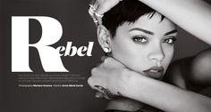 Rihanna by Mariano Vivanco for Elle UK Rihanna-Mariano-Vivanco-Elle-UK-00