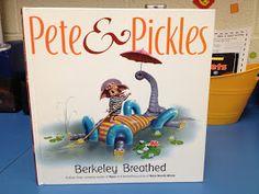 First Grade Teacher Lady: Top 10 Favorite Books!