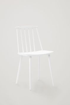 COS HAY J77 Chair in White