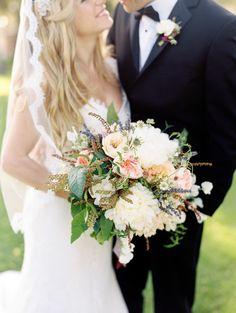HarmonyLoves_Adamson_House_Wedding9
