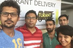 The concept of '#Uber for X' has taken the #IndianStartup ecosystem by storm, owing majorly to the fact that these ventures are asset light and do not own the vehicles themselves. Launched in July 2015, #TurantDelivery is an on demand, hyperlocal logistics company that specializes in Intra City Logistics Cargo Vehicle Solutions.