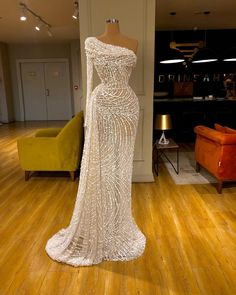 Find the perfect gown with Pageant Planet! Browse all of our beautiful prom and pageant gowns in our dress gallery. There's something for everyone, we even have plus size gowns! Prom Girl Dresses, Glam Dresses, Event Dresses, Prom Dress, Formal Dresses, Wedding Dresses, Luxury Dress, Pageant Dresses, Stunning Dresses