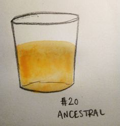 "17 Likes, 1 Comments - cecilia verza illustration (@ceciliaverza) on Instagram: ""Día 20- ancestral Retos pendientes #artnestoltes #artnestoltesllotja #doodle #ancestral…"""
