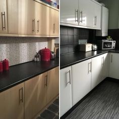 Best Kitchen Cupboards Can Be Transformed In An Instant With D 400 x 300