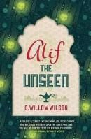 In an unnamed Middle Eastern security state, a young Arab-Indian hacker shields  dissidents, outlaws, Islamists, and other watched groups from surveillance and tries to stay out of trouble. He goes by Alif the first letter of the Arabic alphabet. The aristocratic woman Alif loves has jilted him for a prince chosen by her parents, and his computer has just been breached by the State s electronic security force.