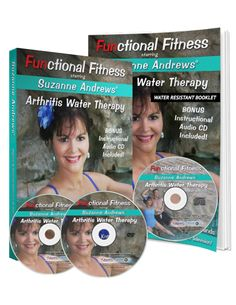 Healthwise Exercises functional fitness DVDs - best exercises for beginners fitness. Buy 2 fitness DVDs, Get Fitness DVD Free! Many fitness DVDs to choose from. As seen on Suzanne Andrews Functional Fitness on PBS TV. Aerobics Videos, Pbs Tv, Water Aerobics, Workout Dvds, Workout For Beginners, Physical Therapy, Fun Workouts, Booklet