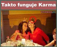 Karma, Epic Pictures, Carpe Diem, Cringe, Funny Images, Hogwarts, Real Life, Hilarious, Jokes