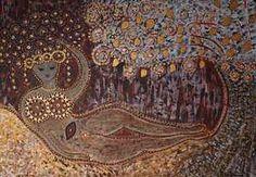 Vendite all'asta per l'artista Patricia DEL MONACO: e prezzi per le sue opere- Artprice.com Ventes aux enchères de l'artiste Patricia DEL MONACO : marché de l'artiste Patricia DEL MONACO et prix pour ses oeuvres - Artprice.com Show