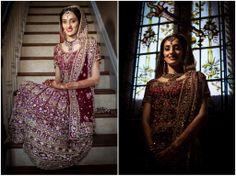 The Grand Banqueting Suite Dewsbury   Saqib & Maryam