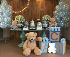 Competent found baby shower favors Sign me up Teddy Bear Baby Shower, Baby Shower Niño, Baby Shower Parties, Baby Shower Cakes, Baby Shower Decorations For Boys, Boy Baby Shower Themes, Baby Shower Gender Reveal, Mesas Para Baby Shower, Baby Boy Baptism