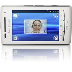 Sell My Sony Ericsson Xperia X8 Compare prices for your Sony Ericsson Xperia X8 from UK's top mobile buyers! We do all the hard work and guarantee to get the Best Value and Most Cash for your New, Used or Faulty/Damaged Sony Ericsson Xperia X8.