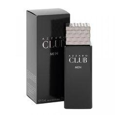 f1aff335d 87 Best New Arrivals Perfumes images in 2015 | Fragrance, Eau de ...