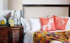 Schlafzimmer / Bedroom – die 345 besten Bilder auf Pinterest in 2018 ...