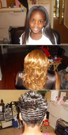 End your search for some of the most seasoned bridal hair and makeup artists when you look into In the Face of Beauty. They also provide thermal hair straightening, Brazilian blowout, texturing and other services.