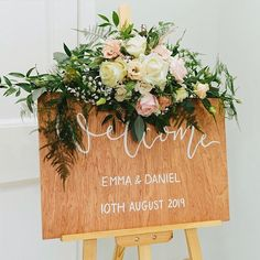 """Notley Abbey Wedding Venue on Instagram: """"What a lovely way to welcome your guests 🌸  #regram @loupaper_  #notleyabbey #notleyabbeywedding  #weddingstationery #historicvenue…"""" Wedding Stationery, Wedding Flowers, Wedding Venues, Instagram, Wedding Reception Venues, Wedding Places, Wedding Invitations, Wedding Locations, Bridal Flowers"""