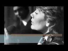 """Μαρινέλλα - Το μεγαλύτερο αφιέρωμα (Μέρος 10) """"ΡΕΣΙΤΑΛ"""" Greek, Music, Youtube, Musica, Musik, Muziek, Music Activities, Greece, Youtubers"""