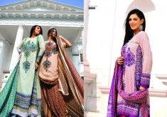 http://www.pakistanfashionmagazine.com/dress/pakistani-lawn/sitara-sapna-lawn-collection-2013-by-sitara-textiles.html