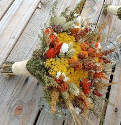 Prairie Sunset Collection - Special reserved listing for Cne - September Wedding Day