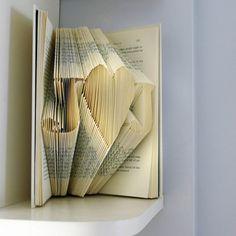 Boyfriend Gift  Girlfriend Gift  Monogrammed  by LucianaFrigerio,