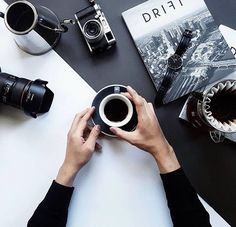 Find the official Daniel Wellington online store for you country. Coffee Photography, Light Photography, Lifestyle Photography, Photography Ideas, Tabletop Photography, Yellow Photography, Monochrome Photography, Product Photography, Amazing Photography