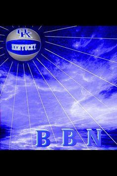 Kentucky BBN