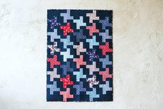 The Quilter's Path: Plan It, Stitch It, Quilt It | Craftsy