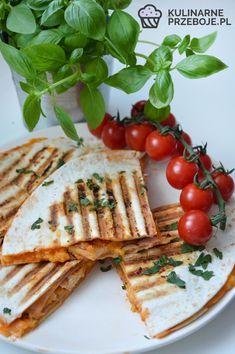 Tortillas, Mexican Food Recipes, Healthy Recipes, Cordon Bleu, Party Snacks, Finger Foods, Food Videos, Appetizer Recipes, Food To Make