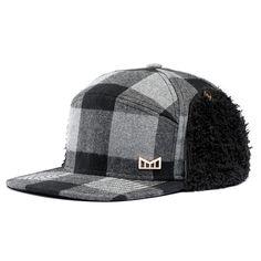94f20031790 11 Best NOTW- Hats images