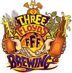 Most awesome beer logos ever!