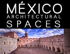 Working On Myself, New Work, Mexico, Behance, Architecture, Gallery, Check, Space, Photos